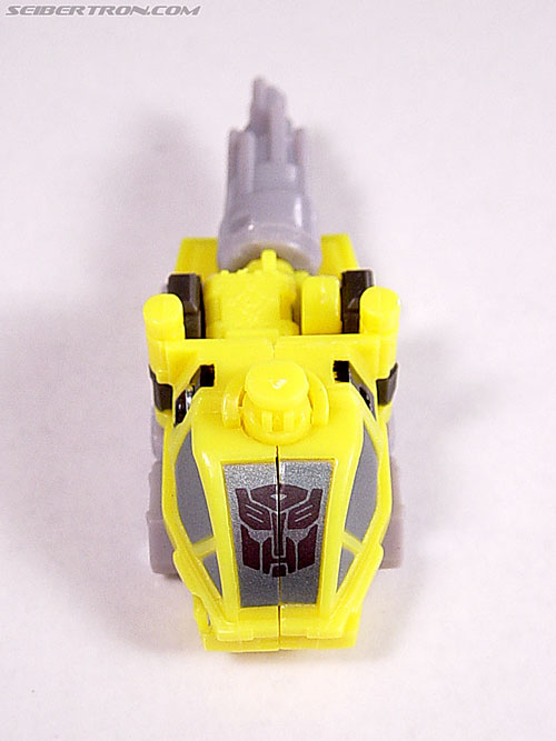 Transformers Cybertron Monocle (Image #10 of 44)