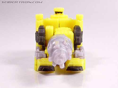Transformers Cybertron Monocle (Image #16 of 44)