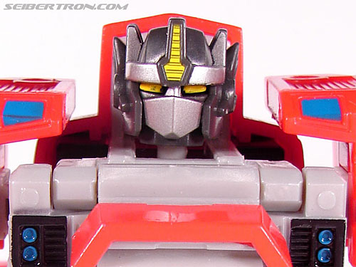 Cybertron Optimus Prime gallery