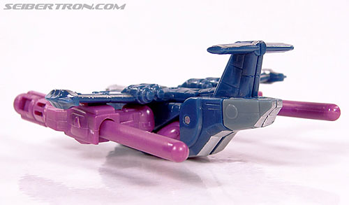 Transformers Cybertron Overcast (Image #7 of 44)