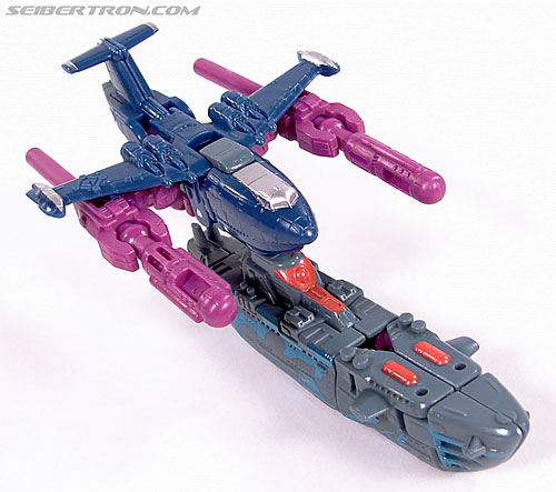 Transformers Cybertron Overcast (Image #15 of 44)