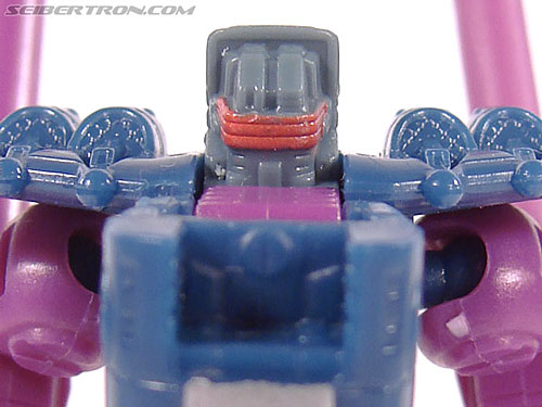 Transformers Cybertron Overcast (Image #18 of 44)
