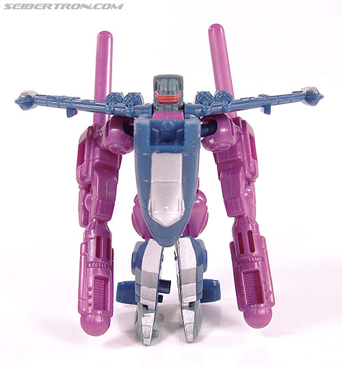 Transformers Cybertron Overcast (Image #19 of 44)