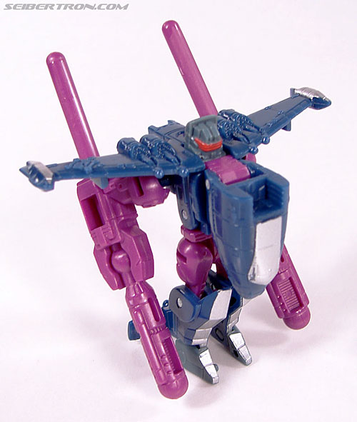 Transformers Cybertron Overcast (Image #20 of 44)