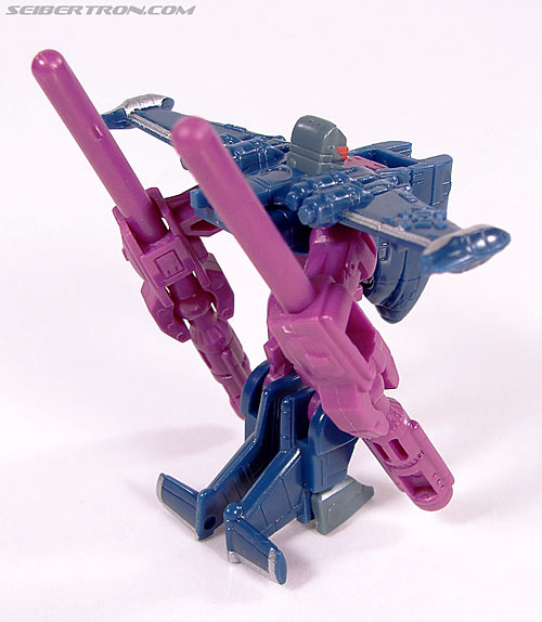 Transformers Cybertron Overcast (Image #22 of 44)