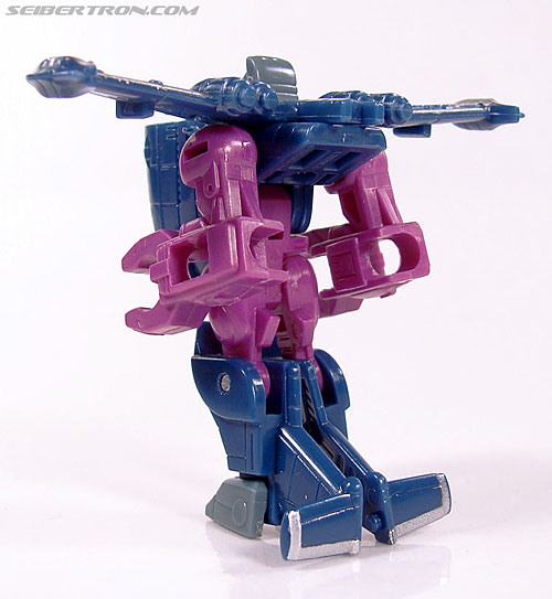 Transformers Cybertron Overcast (Image #24 of 44)
