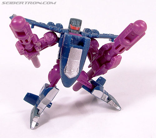 Transformers Cybertron Overcast (Image #28 of 44)