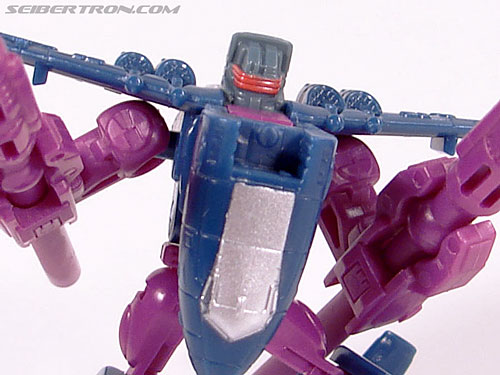 Transformers Cybertron Overcast (Image #29 of 44)