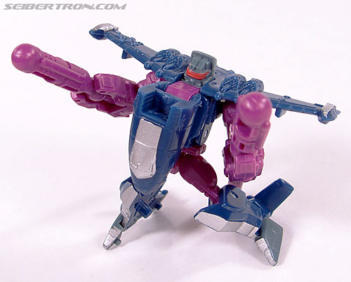 Transformers Cybertron Overcast (Image #31 of 44)