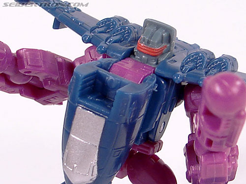 Transformers Cybertron Overcast (Image #32 of 44)