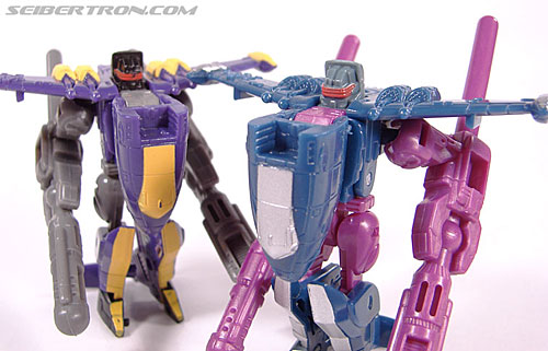Transformers Cybertron Overcast (Image #34 of 44)