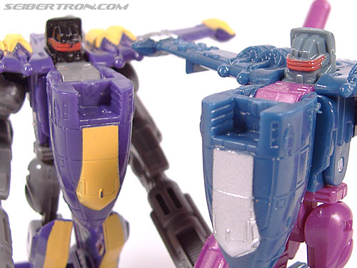 Transformers Cybertron Overcast (Image #35 of 44)