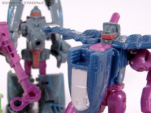 Transformers Cybertron Overcast (Image #38 of 44)