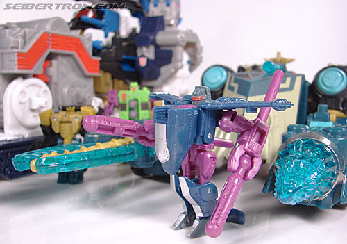 Transformers Cybertron Overcast (Image #42 of 44)