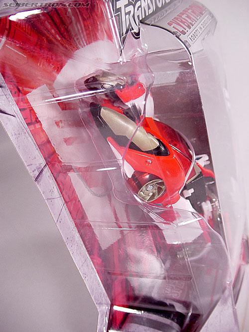 Transformers Cybertron Override (Nitro Convoy) (Image #5 of 85)