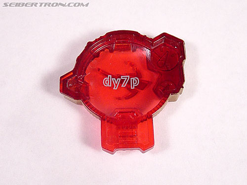 Transformers Cybertron Override (Nitro Convoy) (Image #41 of 85)