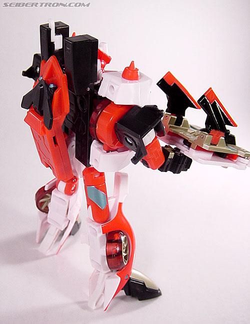 Transformers Cybertron Override (Nitro Convoy) (Image #64 of 85)