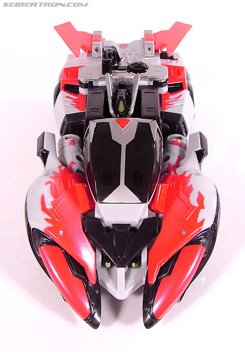 Transformers Cybertron Override GTS (Image #15 of 75)