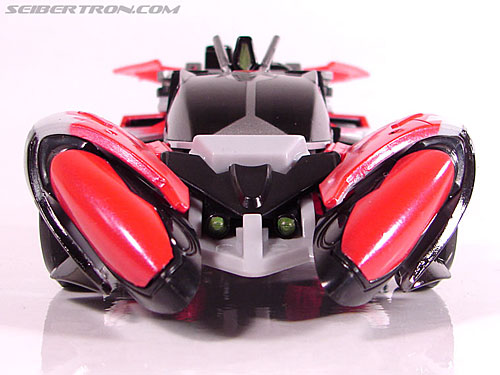 Transformers Cybertron Override GTS (Image #17 of 75)
