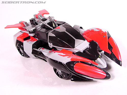 Transformers Cybertron Override GTS (Image #18 of 75)
