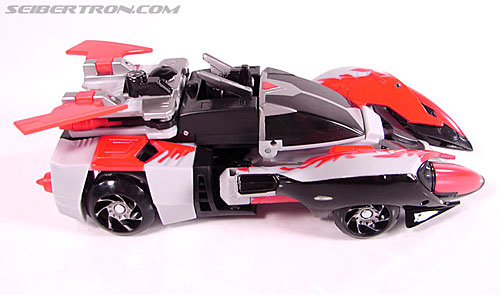 Transformers Cybertron Override GTS (Image #19 of 75)