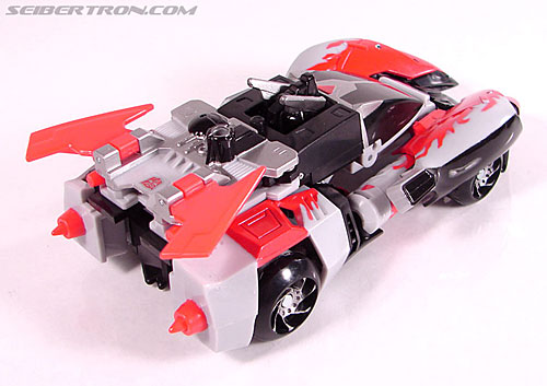 Transformers Cybertron Override GTS (Image #20 of 75)
