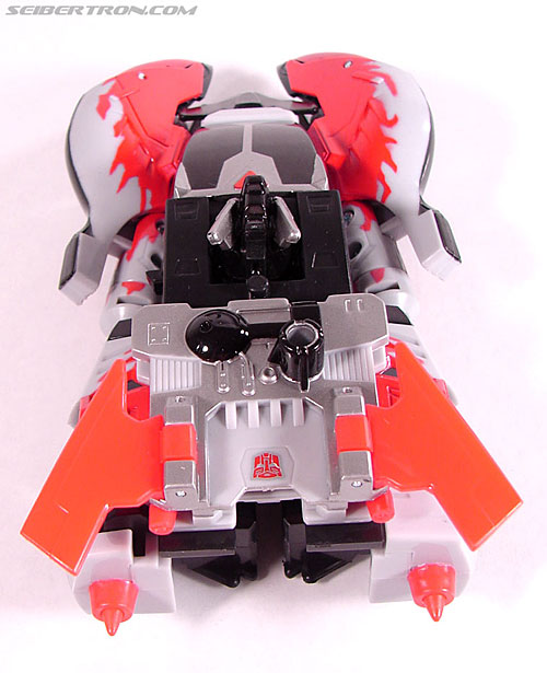 Transformers Cybertron Override GTS (Image #21 of 75)
