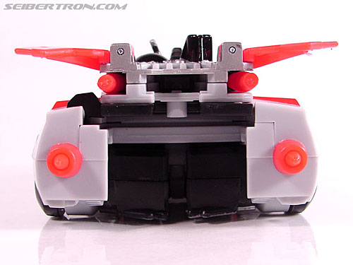 Transformers Cybertron Override GTS (Image #22 of 75)