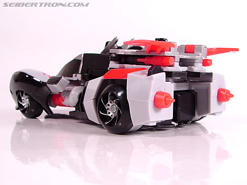 Transformers Cybertron Override GTS (Image #23 of 75)