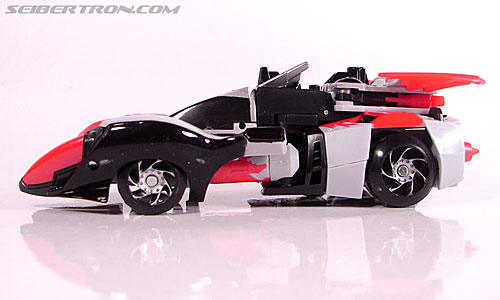 Transformers Cybertron Override GTS (Image #24 of 75)
