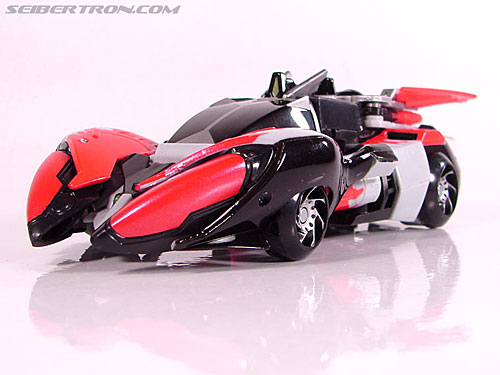 Transformers Cybertron Override GTS (Image #25 of 75)