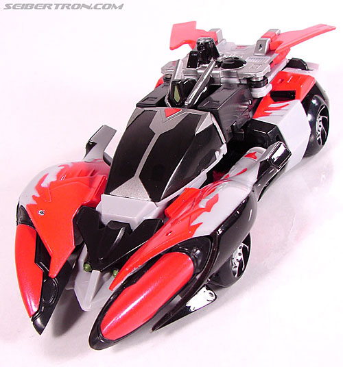 Transformers Cybertron Override GTS (Image #26 of 75)
