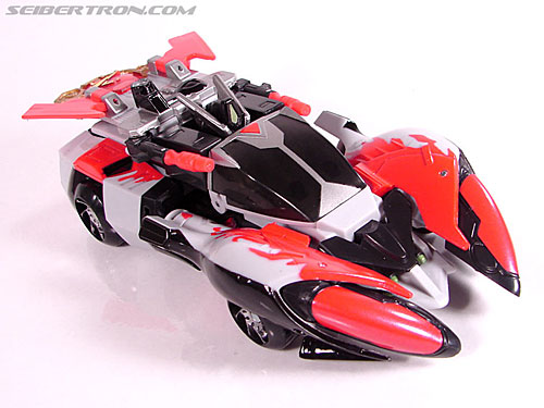 Transformers Cybertron Override GTS (Image #34 of 75)