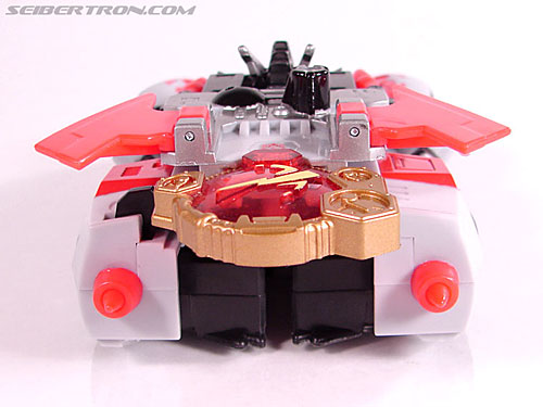 Transformers Cybertron Override GTS (Image #38 of 75)
