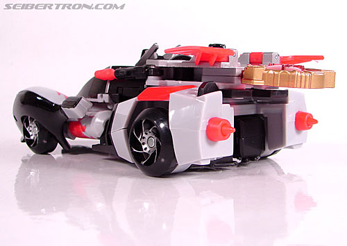 Transformers Cybertron Override GTS (Image #39 of 75)