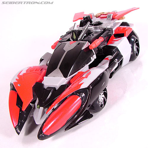 Transformers Cybertron Override GTS (Image #42 of 75)