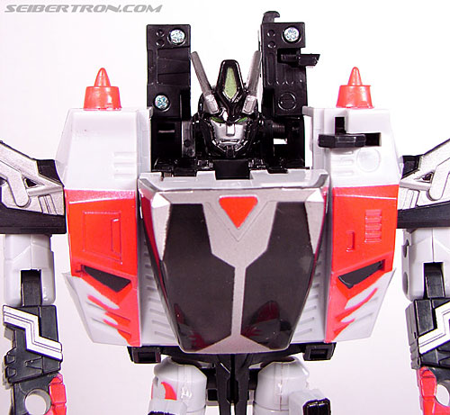 Transformers Cybertron Override GTS (Image #46 of 75)