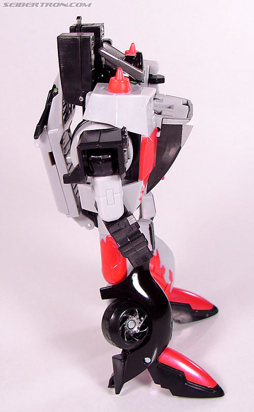 Transformers Cybertron Override GTS (Image #50 of 75)