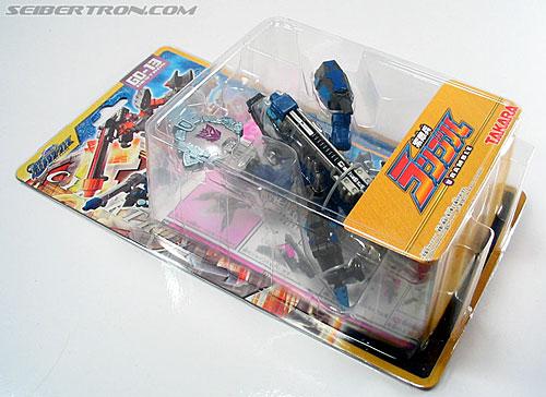 Transformers Cybertron Scrapmetal (Ramble) (Image #11 of 83)