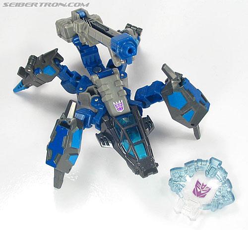 Transformers Cybertron Scrapmetal (Ramble) (Image #24 of 83)