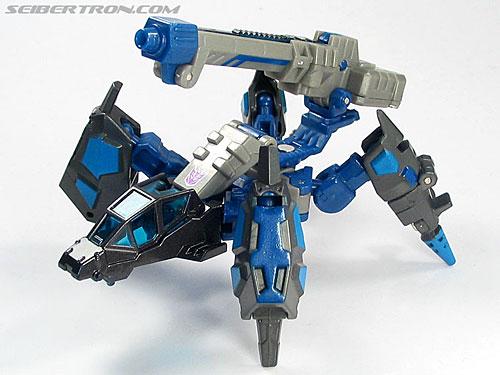 Transformers Cybertron Scrapmetal (Ramble) (Image #29 of 83)