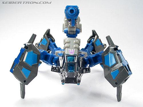 Transformers Cybertron Scrapmetal (Ramble) (Image #30 of 83)