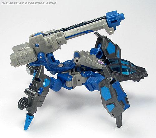 Transformers Cybertron Scrapmetal (Ramble) (Image #32 of 83)