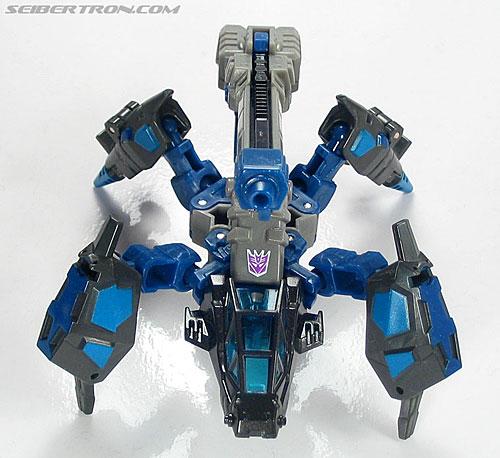 Transformers Cybertron Scrapmetal (Ramble) (Image #37 of 83)