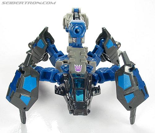 Transformers Cybertron Scrapmetal (Ramble) (Image #38 of 83)