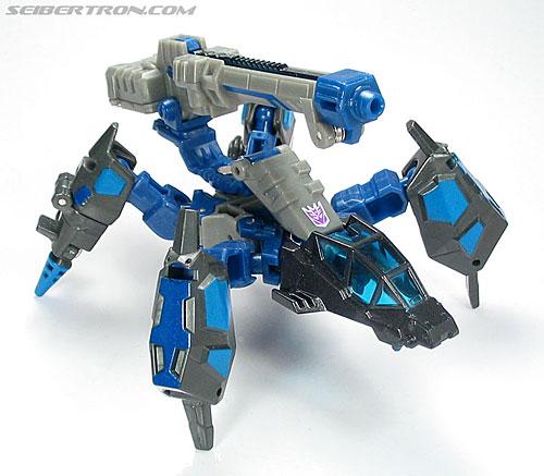 Transformers Cybertron Scrapmetal (Ramble) (Image #39 of 83)