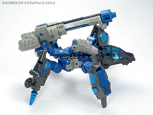 Transformers Cybertron Scrapmetal (Ramble) (Image #40 of 83)