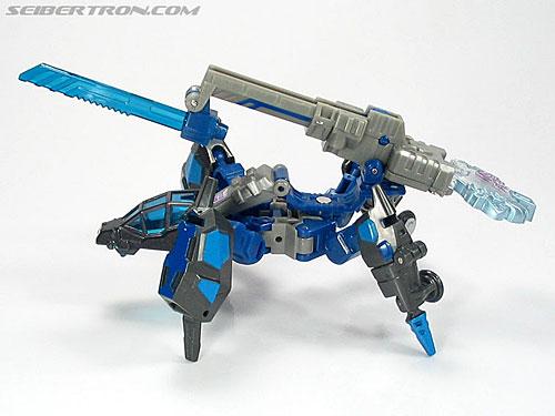 Transformers Cybertron Scrapmetal (Ramble) (Image #43 of 83)