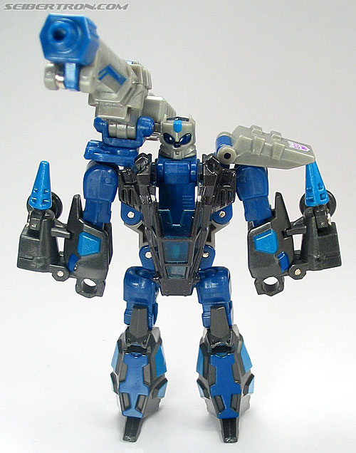 Transformers Cybertron Scrapmetal (Ramble) (Image #50 of 83)
