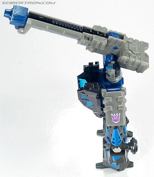 Transformers Cybertron Scrapmetal (Ramble) (Image #61 of 83)